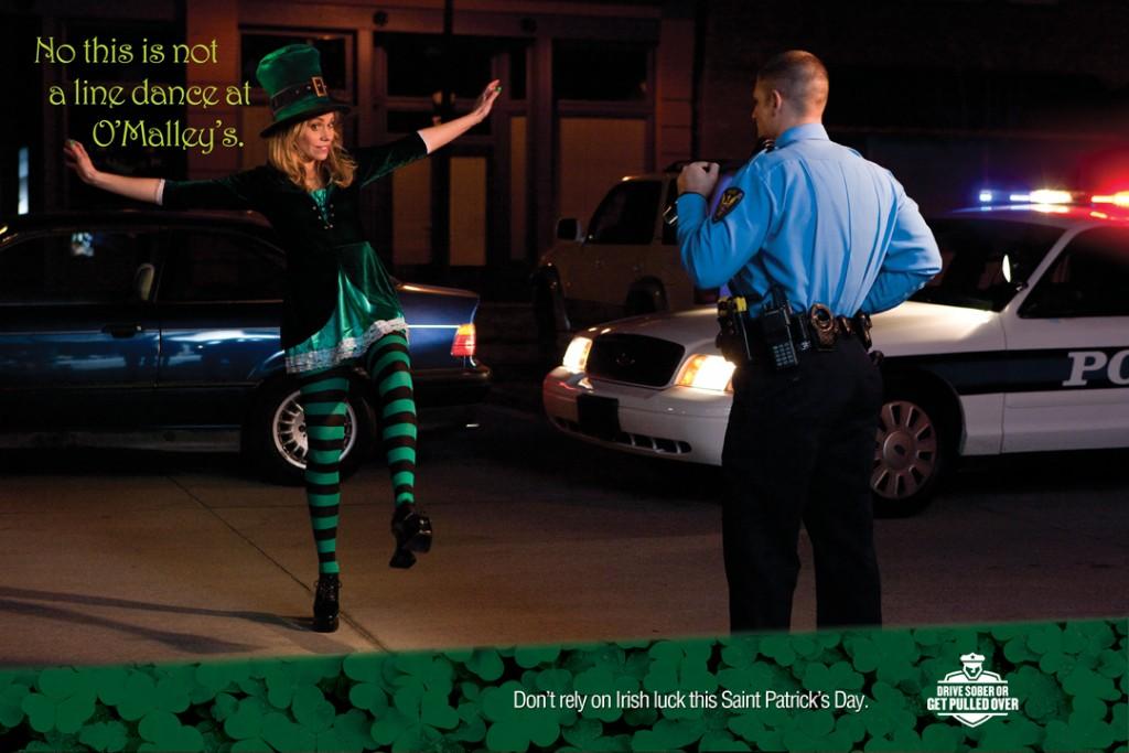 St-Patricks-Day20131